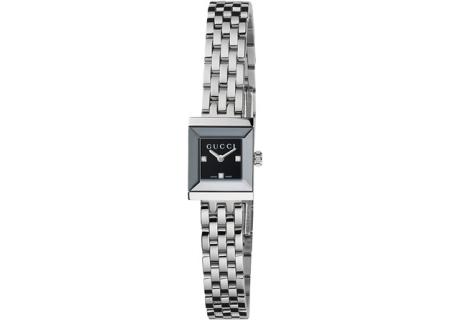 Gucci - YA128507 - Womens Watches