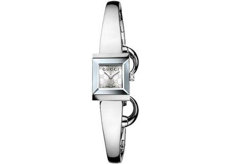 Gucci - YA128511 - Womens Watches