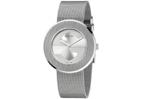 Gucci - YA129407 - Womens Watches