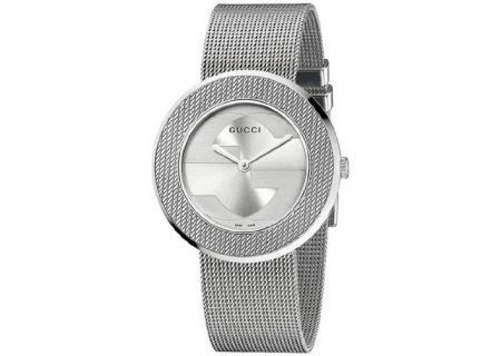 Gucci - YA129407 - Womens Watches