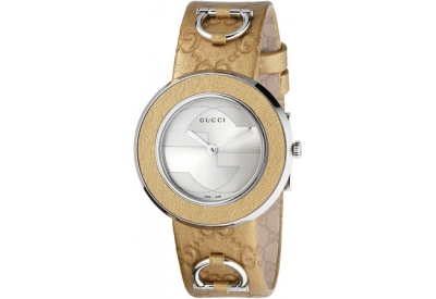 Gucci - YA129408 - Womens Watches