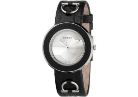 Gucci - YA129409 - Womens Watches