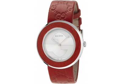 Gucci - YA129421 - Womens Watches