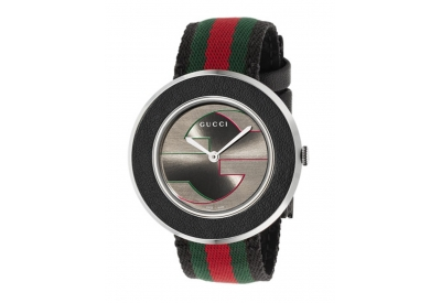 Gucci - YA129444 - Womens Watches