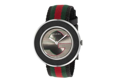 Gucci - YA129444 - Womens Watches