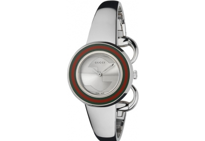 Gucci - YA129506 - Womens Watches