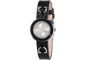Gucci - YA129508 - Womens Watches