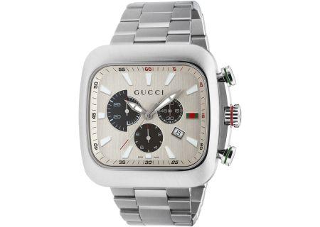 Gucci - YA131201 - Mens Watches