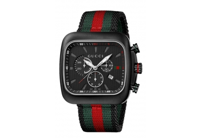 Gucci - YA131202 - Mens Watches