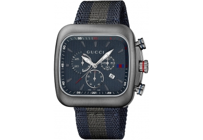 Gucci - YA131203 - Mens Watches