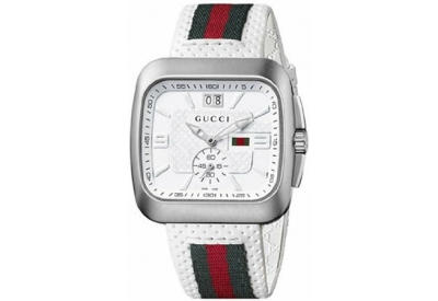 Gucci - YA131303 - Mens Watches