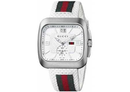 Gucci - YA131303 - Mens Watches