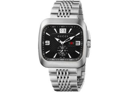 Gucci - YA131305 - Mens Watches