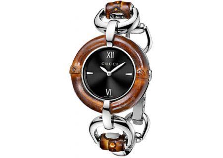 Gucci - YA132401 - Womens Watches