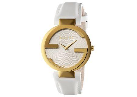 Gucci - YA133327 - Womens Watches