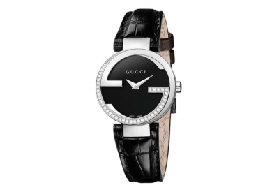 Gucci - YA133507 - Womens Watches