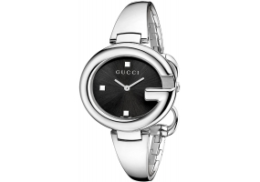 Gucci - YA134301 - Womens Watches