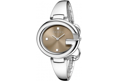 Gucci - YA134302 - Womens Watches