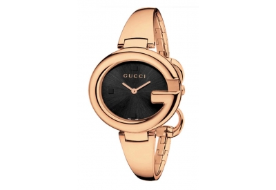 Gucci - YA134305 - Womens Watches