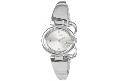 Gucci - YA134502 - Womens Watches
