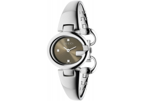 Gucci - YA134503 - Womens Watches