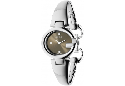 Gucci - YA134503 - Women's Watches