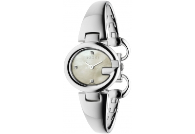 Gucci - YA134504 - Womens Watches