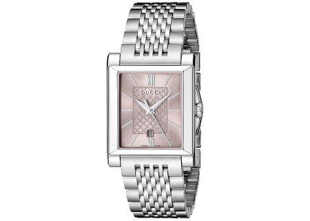Gucci - YA138502 - Womens Watches