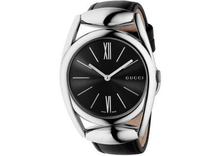 Gucci - YA139401 - Womens Watches