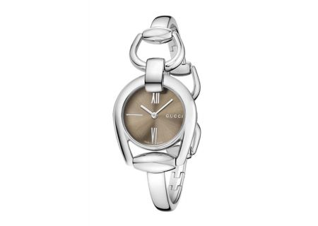 Gucci - YA139501 - Womens Watches
