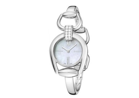 Gucci - YA139504 - Womens Watches