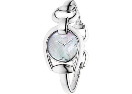 Gucci - YA139506 - Womens Watches