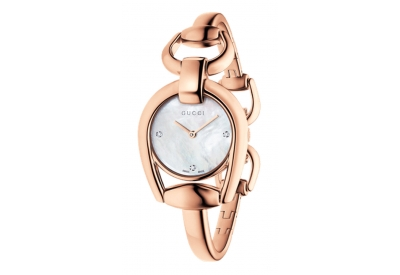 Gucci - YA139508 - Womens Watches