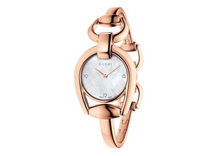 Gucci - YA139508 - Womens Watches