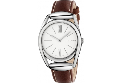 Gucci - YA140402 - Womens Watches