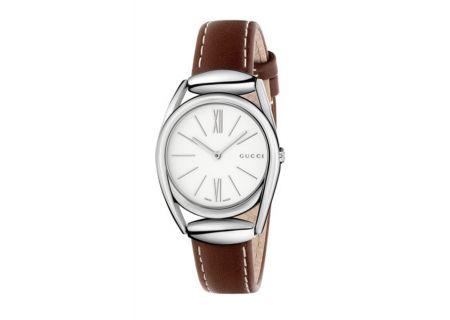 Gucci - YA140502 - Womens Watches