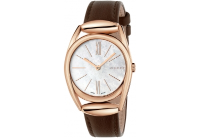 Gucci - YA140507 - Womens Watches