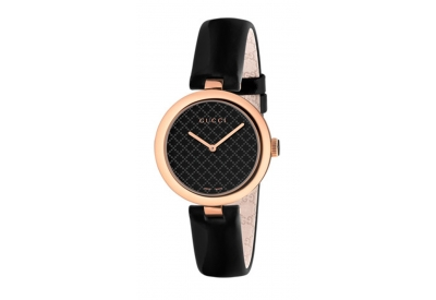 Gucci - YA141401 - Womens Watches