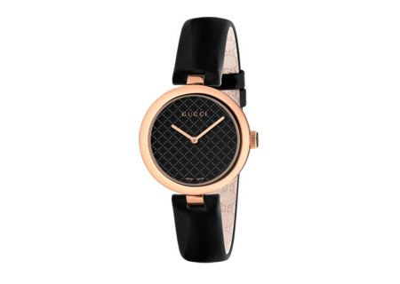 Gucci - YA141401 - Womens Watches