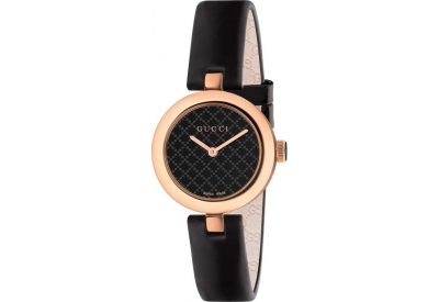 Gucci - YA141501 - Womens Watches