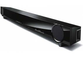 Yamaha - YAS-101 - Soundbar Speakers
