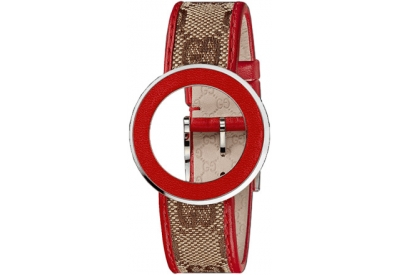 Gucci - YFA50037 - Womens Watches
