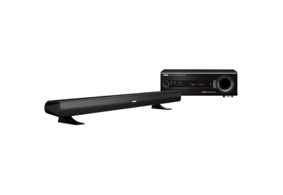 Yamaha - YHT-S400 - Home Theater Systems