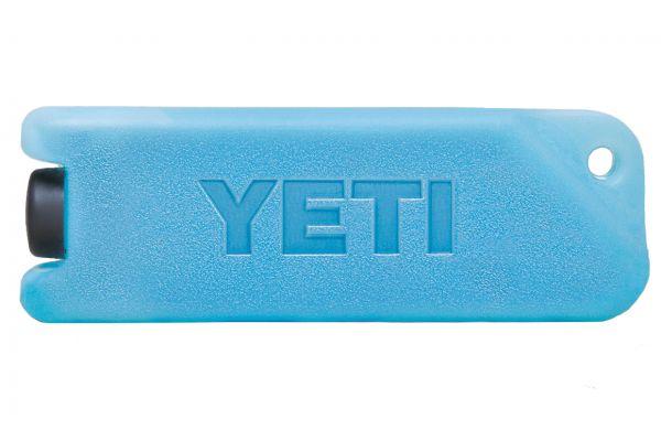 YETI Ice 1lb Freezer Block  - 20140000003