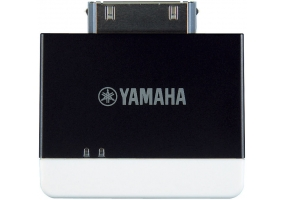 Yamaha - YIT-W12 - iPad Cables and Docks