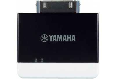 Yamaha - YIT-W12 - iPod Accessories (all)