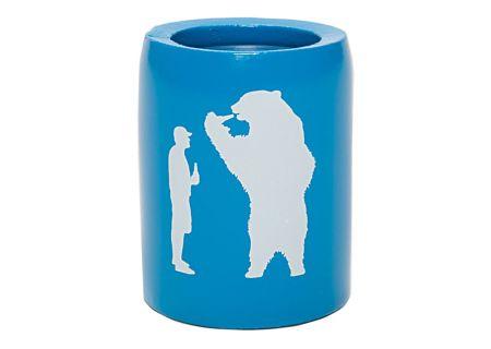 YETI - 21060030003 - Water Bottles