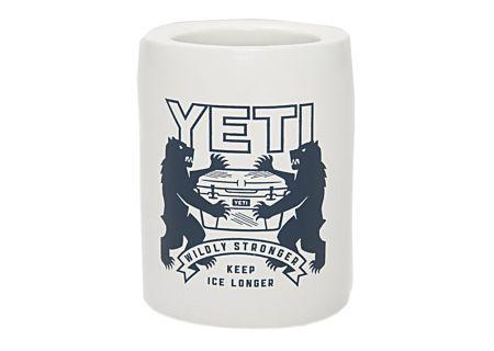 YETI - 21060030004 - Water Bottles