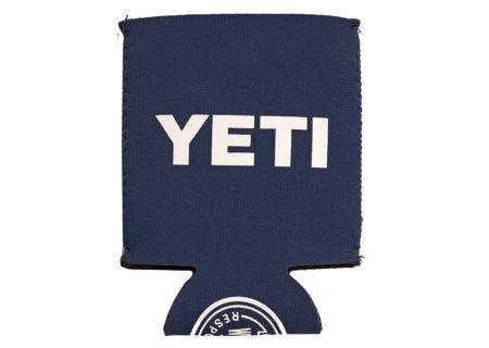 YETI - 21060020003 - Water Bottles