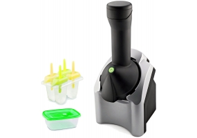 Yonanas - 901 - Ice Cream Makers